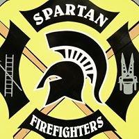 Solon Fire Department