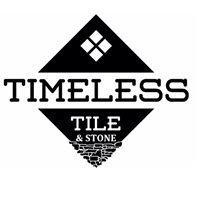 Timeless Tile & Stone