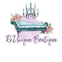 ReUnique Boutique
