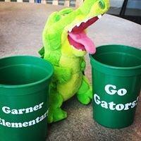 Garner Elementary