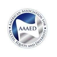 American Association for Access, Equity, and Diversity - AAAED