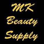MK Beauty Supply
