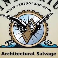 Vintporium Architectural Salvage