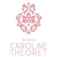 Studio Caroline Théoret