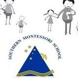 Parents and Friends of Southern Montessori School
