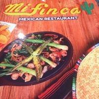 Mi Finca Mexican Restaurant