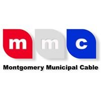 Montgomery Municipal Cable MMCTV Channel 16