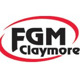 FGM Claymore