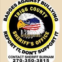 Trigg County Sheriff's Office