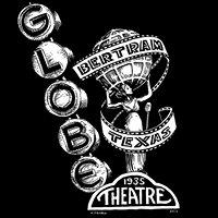 Globe Theatre TX