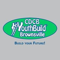 YouthBuild Brownsville