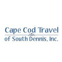 Cape Cod Travel of South Dennis Inc.