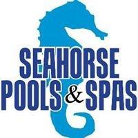 Seahorse Pools
