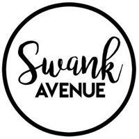 Swank Avenue