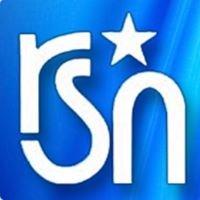 Rickey Stokes News