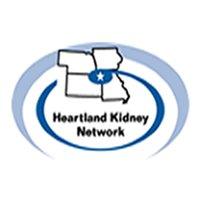 Heartland Kidney Network