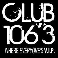 CLUB 1063