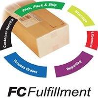 FC Fulfillment