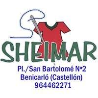 Mercería Sheimar