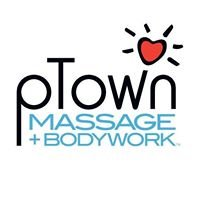 Ptown Massage + Bodywork