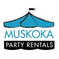 Muskoka Party Rentals