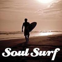 Soul Surf