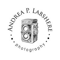Andrea P. Labshere Photography
