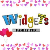 Widgets Family Fun