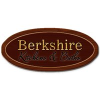 Berkshire Kitchens & Baths