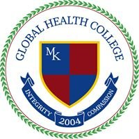 Global Health College