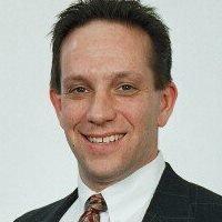Allstate Insurance Agent: Martin Wolner