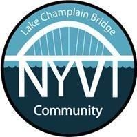 Lake Champlain Bridge Community