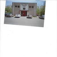 Town of Ramapo Senior Center