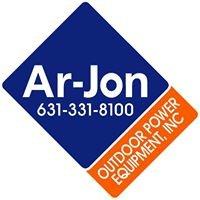 Ar Jon Outdoor Power Equipment Inc