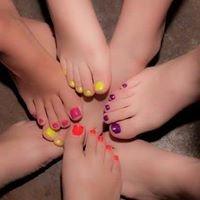 Jewels Health & Beauty Spa