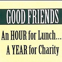 Good Friends of Georgetown County, SC
