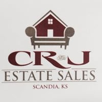 CR&J Estate Sales