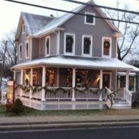 Heart & Soul Farmhouse