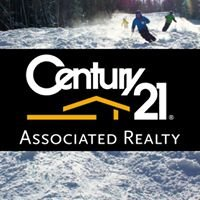 Century 21 Associated Realty, Inc.