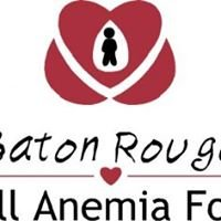 Baton Rouge Sickle Cell Anemia