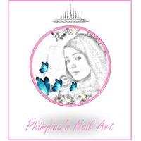 PHIMPISAs NAIL ART
