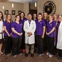 Accent Dermatology & Laser Institute