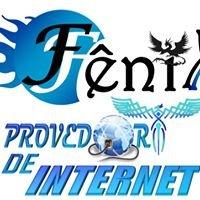 Fênix Provedor de Internet