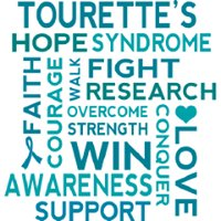 Tourette Association of Eastern Pennsylvania