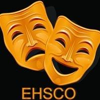 East Haddam Stage Company