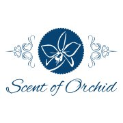 Scent of Orchid, Wedding&Style