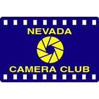 Nevada Camera Club