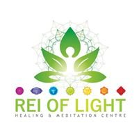 Rei of Light Healing & Meditation Centre