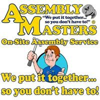 Assembly Masters