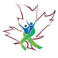 Canadian Association of Nephrology Nurses and Technologists
